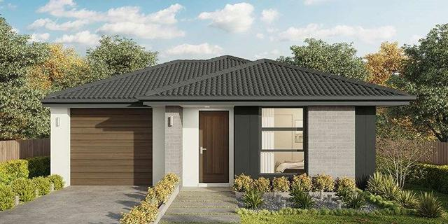 Lot 234 Kingfisher St, QLD 4300