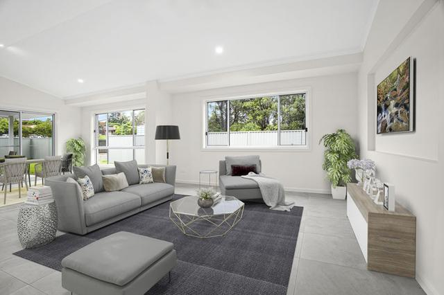 16 Fantail Ct, NSW 2452