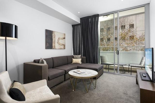 220/88 Archer  Street, NSW 2067