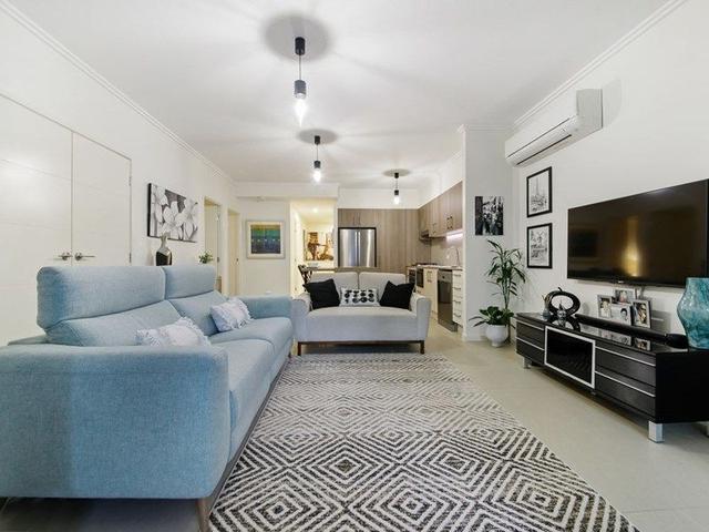 5/83 Akonna Street, QLD 4178