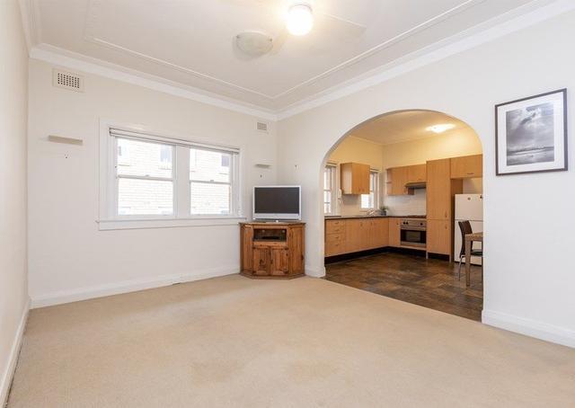 10/18 Edward Street, NSW 2026