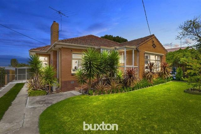 51 Settlement Road, VIC 3216