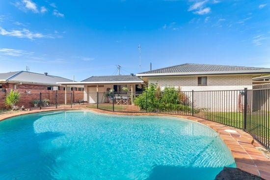65 Riviera Ave, NSW 2485