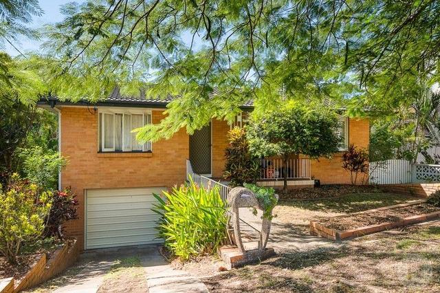 9 Errard Street, QLD 4059