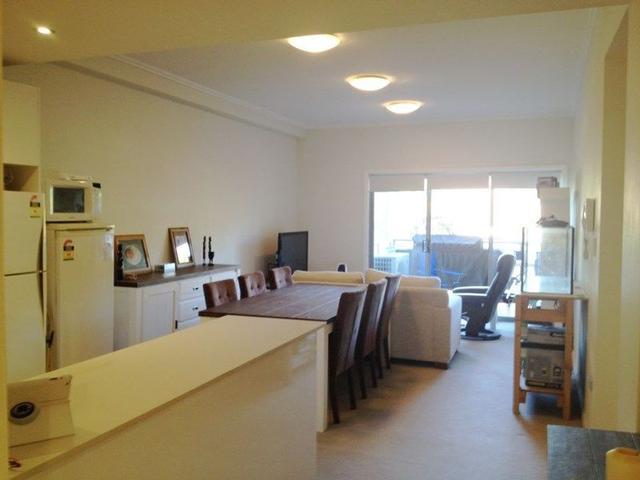 22/2-6 Bundarra Ave, NSW 2076