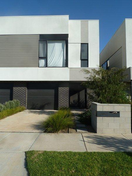 3B Westminster Dr, VIC 3034