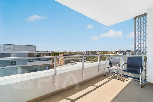 523/314 Canterbury Road, NSW 2193