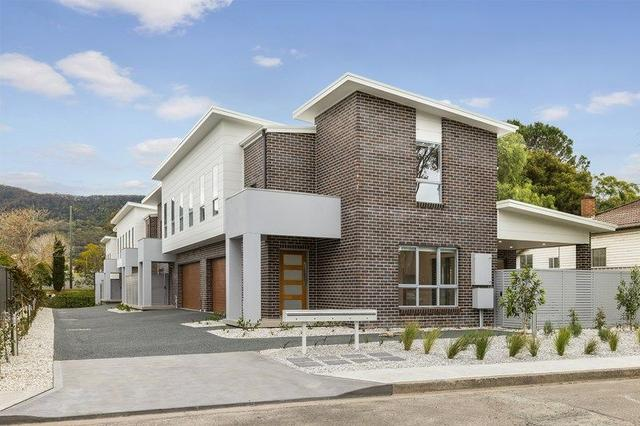 3/6 Sproule  Crescent, NSW 2519