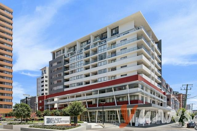 608/101 Forest Rd, NSW 2220