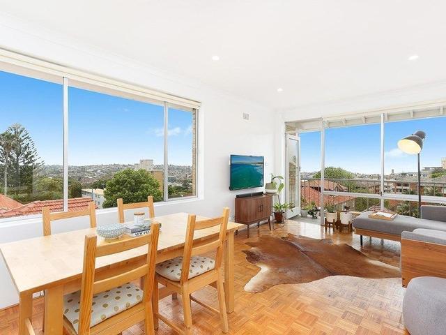 11/4 Castlefield Street, NSW 2026