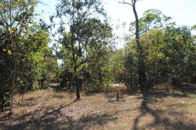 56 Ringwood Road, NT 0822