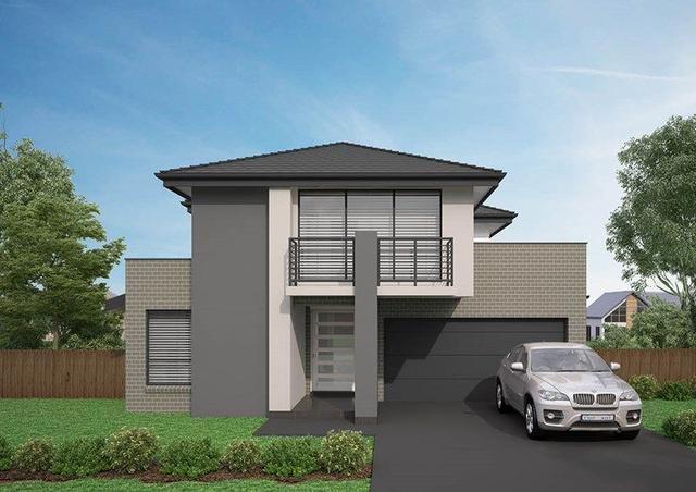 Lot 211 Mistview Circuit, NSW 2260