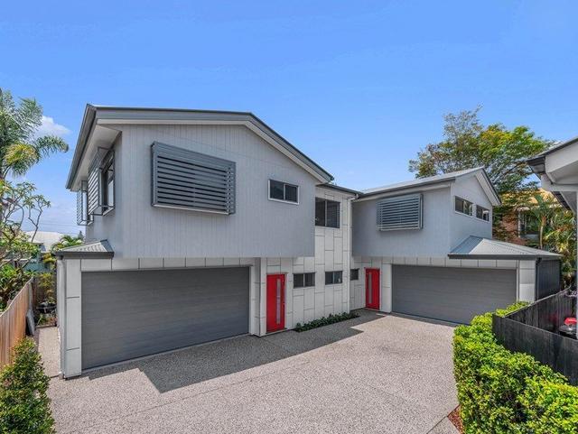 Lot 2- 22 Sixth Avenue, QLD 4031