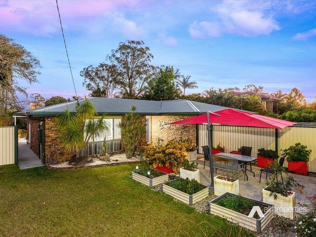 14 Oakdale Street, QLD 4118