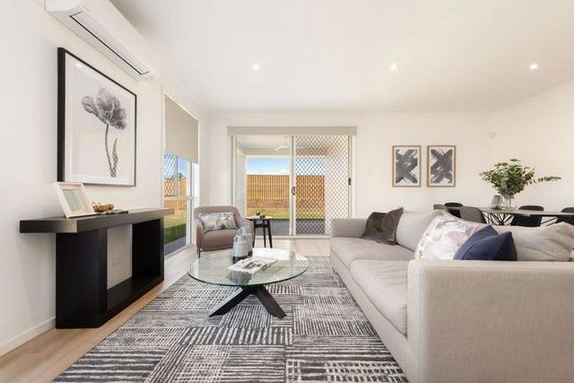 30 Gascoyne Street, QLD 4341