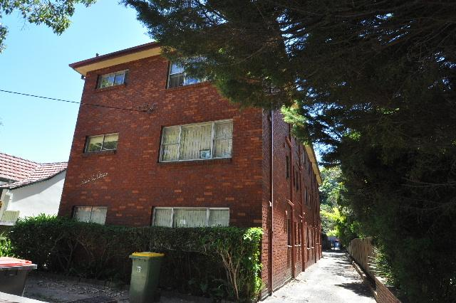 2/71 Kensington Road, NSW 2130