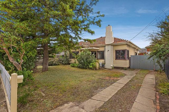 70 Rosamond Road, VIC 3032