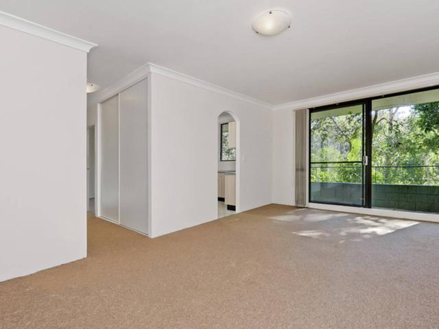 13/10-14 Dural Street, NSW 2077