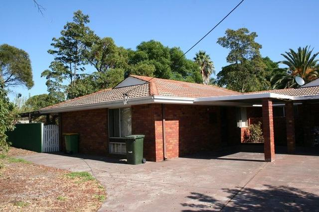 48A Hassell Crescent, WA 6149