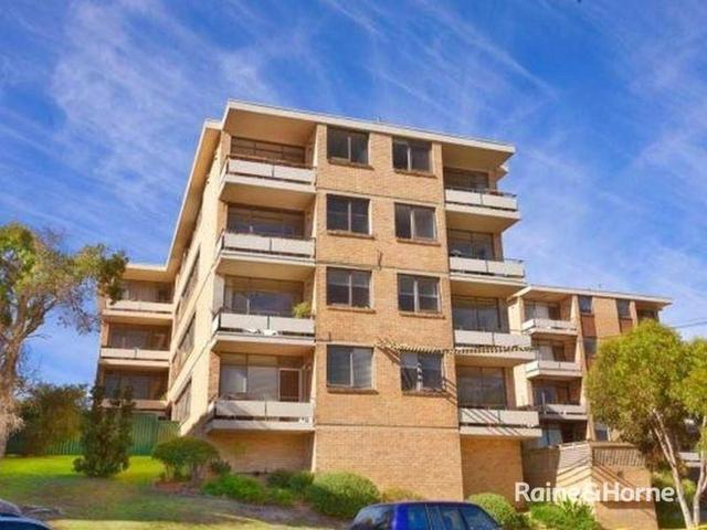 6/61 Broome Street, NSW 2035
