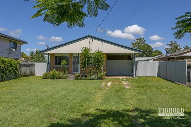 8 Tina Street, QLD 4165