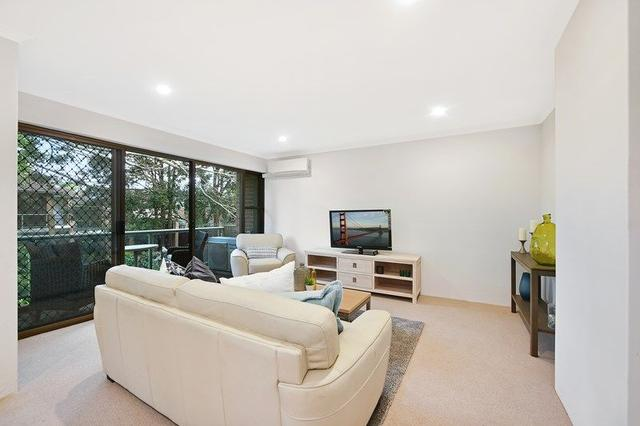 56/2 Ulmarra Place, NSW 2070