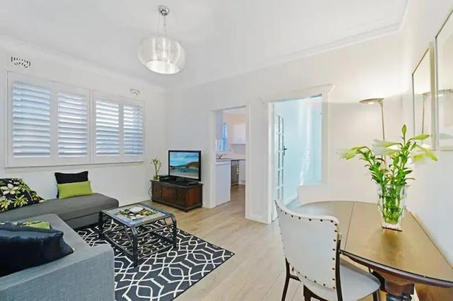 4/501 Miller Street, NSW 2062