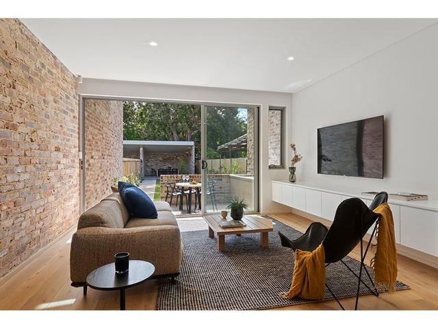 20A Tebbutt Street, NSW 2040