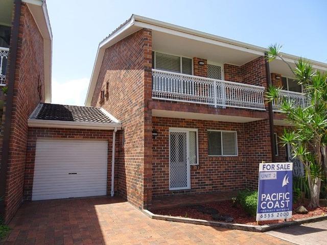 2/50 Short Street, NSW 2428