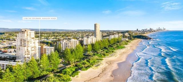 1/186 The Esplanade, QLD 4220
