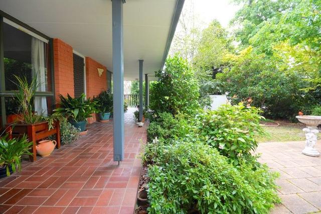 46 Sylvania Street, NSW 2786