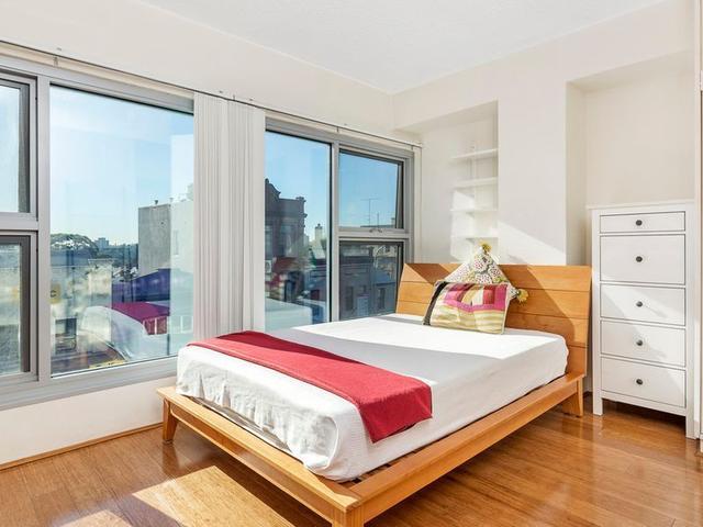 32/339 Oxford Street, NSW 2021