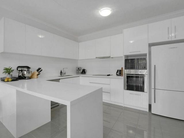 6/55 Balmoral Street, QLD 4171