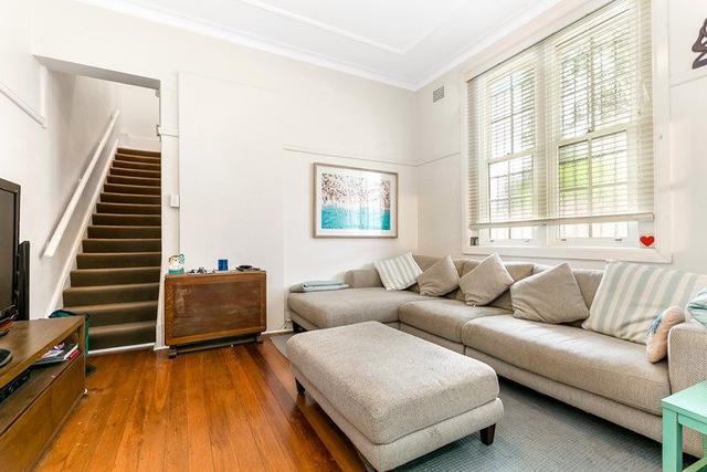222 Rear Bondi Road, NSW 2026