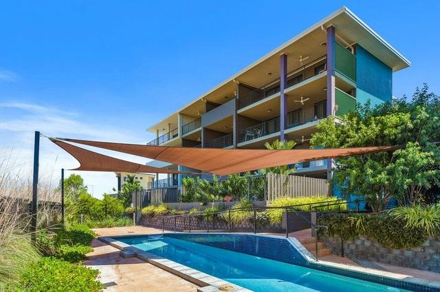 2F/174 Forrest Parade, NT 0832