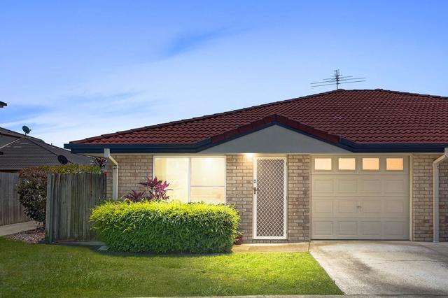518/2 Nicol Way, QLD 4500