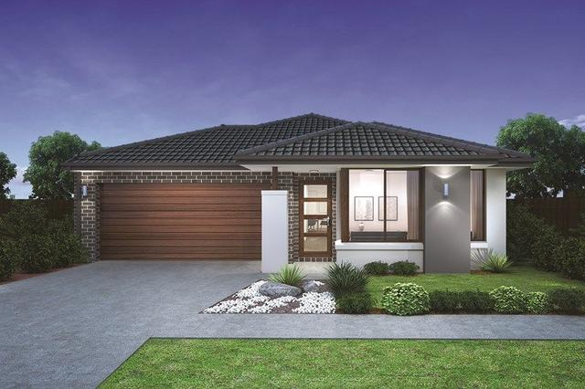 Lot 118 Evansonvine Estate, VIC 3429