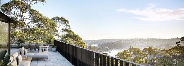 63 Carter Street, NSW 2062