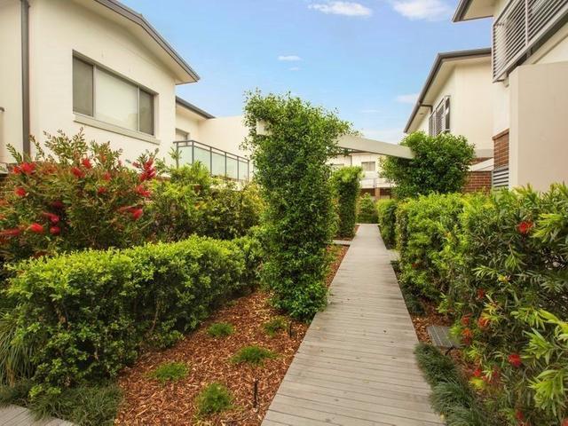 7/7-13 Brookvale Avenue, NSW 2100