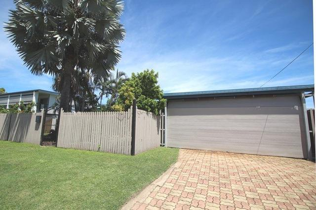 27 Forest Avenue, QLD 4817