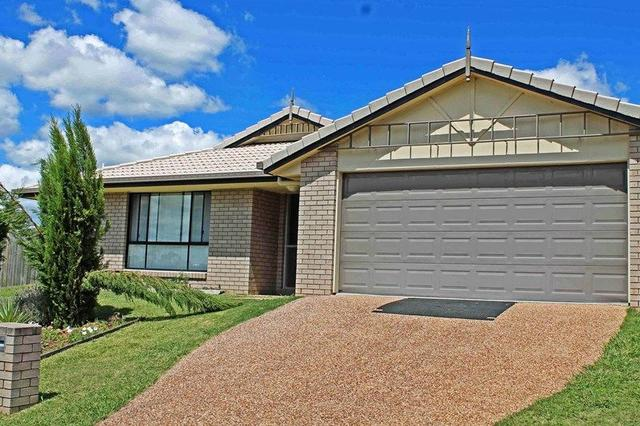 5 Rose Bud Ct, QLD 4370