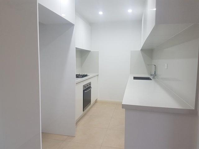 53/35-39 Balmoral Street, NSW 2077