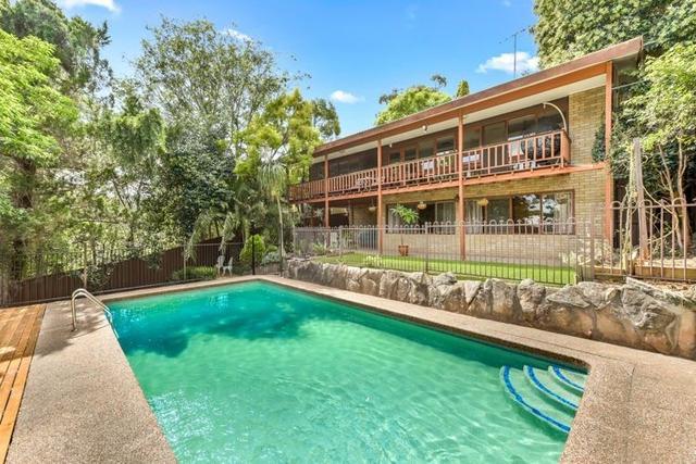 63 Raymond Avenue, NSW 2560