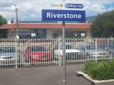 Cassie Avenue., NSW 2765