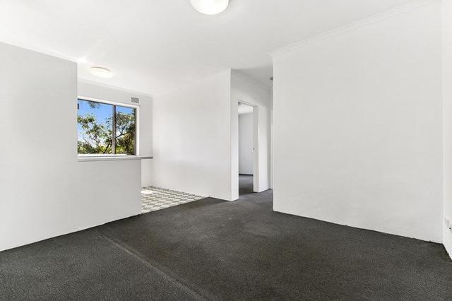 25/29-31 Johnston Street, NSW 2038
