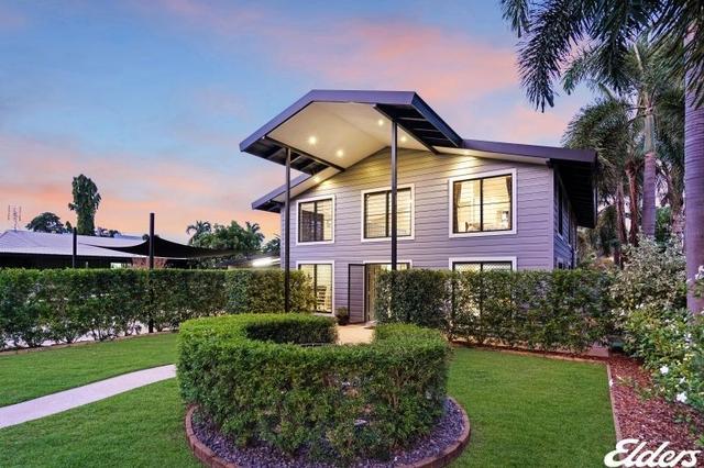 35 Hutchison Terrace, NT 0832