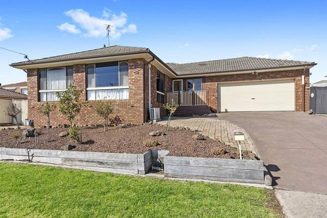 8 Woodleigh Close, VIC 3224