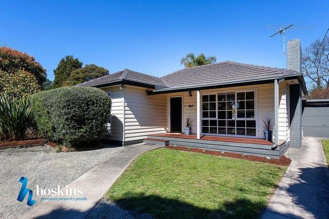 8 Eastfield  Road, VIC 3135