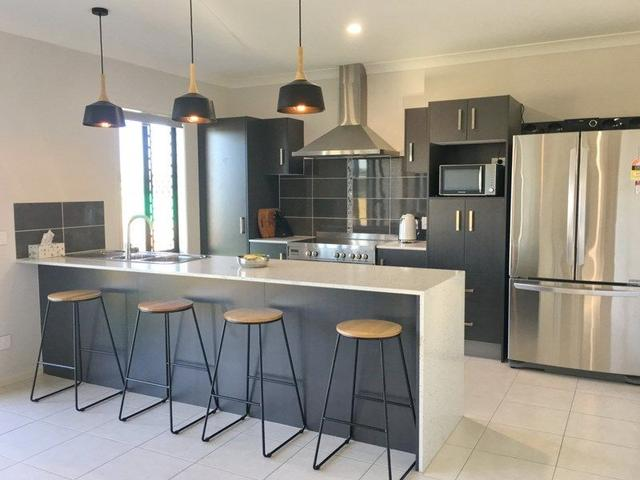 9 Mount Huntley Street, QLD 4125