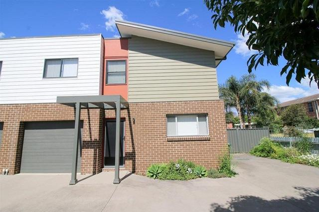 4/19 West Cranston Avenue, NSW 2330